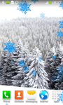 Best Winter Live Wallpapers screenshot 2/6