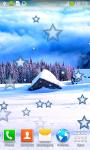 Best Winter Live Wallpapers screenshot 3/6