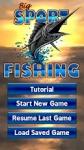 Big Sport Fishing 3D Lite screenshot 6/6