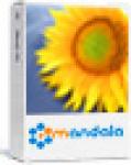 Mandala Professional - Boost Your Productivity screenshot 1/1