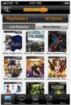 GameSpot screenshot 1/1