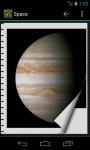 GT Photo Albums 3D screenshot 1/6
