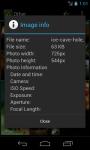 GT Photo Albums 3D screenshot 6/6