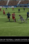 PES 2011 - Pro Evolution Soccer screenshot 1/1