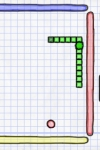 Mega Snake - Highly Addictive screenshot 1/1