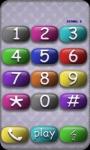 Kids Game: Baby Phone screenshot 1/3