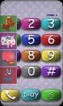 Kids Game: Baby Phone screenshot 2/3