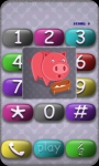 Kids Game: Baby Phone screenshot 3/3