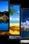 Cool Wallpapers & Backgrounds for iPad Lite screenshot 1/1
