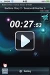 EnglishSleepPlayer screenshot 1/1