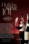 Robb Report Holiday Host's Guide 2010 screenshot 1/1