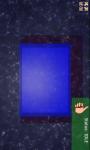 Restore Blue Lite - Puzzle Game screenshot 1/5