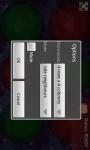 Restore Blue Lite - Puzzle Game screenshot 4/5