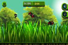 Ant Hustle screenshot 1/4