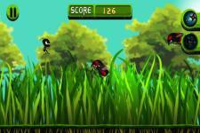 Ant Hustle screenshot 3/4