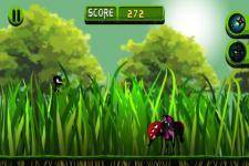 Ant Hustle screenshot 4/4