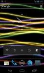 Light Waves HD screenshot 5/5