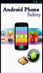 Android Phone Security_Pro screenshot 1/3