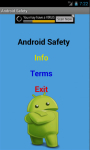Android Phone Security_Pro screenshot 2/3