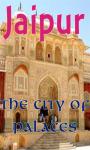 Jaipur city screenshot 1/3