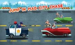 Car Builder 2 Mad Race screenshot 4/5