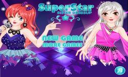 Super Star Sisters  screenshot 1/6