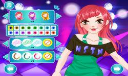 Super Star Sisters  screenshot 4/6