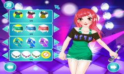 Super Star Sisters  screenshot 5/6