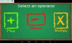 Dino Kids screenshot 2/6
