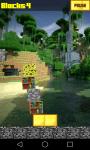 Tower Craft Building screenshot 5/6