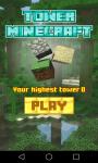 Tower Craft Building screenshot 6/6