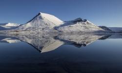 Beautiful views of White Mountain Live Wallpaper screenshot 6/6