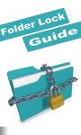 Folder Lock Tricks screenshot 1/3