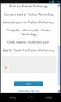 Fashion Technology Videos screenshot 4/6