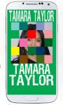 Tamara Taylor screenshot 1/6