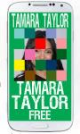 Tamara Taylor screenshot 2/6