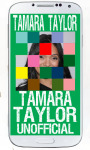 Tamara Taylor screenshot 4/6