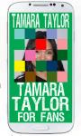 Tamara Taylor screenshot 6/6
