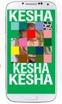 Kesha Puzzle Games screenshot 1/6