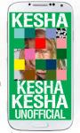 Kesha Puzzle Games screenshot 4/6
