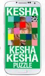 Kesha Puzzle Games screenshot 5/6