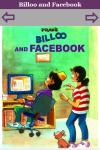 Billoo and Facebook screenshot 2/3
