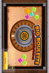 Big Roulette A Medieval Experience Deluxe screenshot 1/5