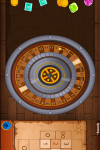 Big Roulette A Medieval Experience Deluxe screenshot 3/5