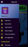 Yoga Life screenshot 5/5