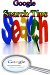 Tips for Google Search  screenshot 1/3