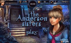 The Anderson Sisters screenshot 4/4