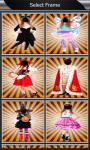 Kids Costumes Photo Montages Free screenshot 2/6