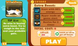 Hyper Dog Adventure screenshot 1/6
