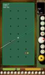 World Championship Pool 3D screenshot 3/6